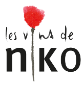 Les Vins de Niko !
